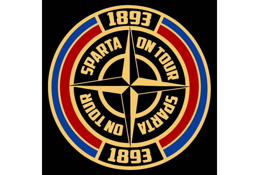 REPORT: Zlín - Sparta, 27.10.2018
